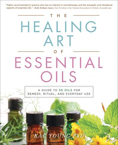 healing-art-essential-oils-cover-rev1
