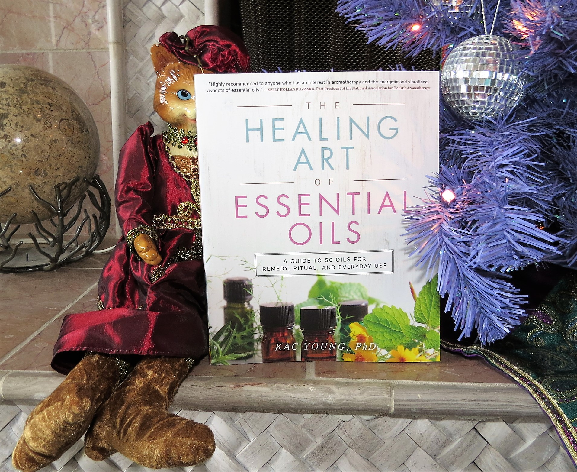 essential-oils-book-arrival-dec-2016