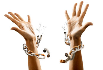break-the-chains-of-life-controlling-problems-praise-104-1-giqftu-clipart